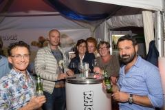 Bourgondisch 2015 Restaurant Rhodos-12