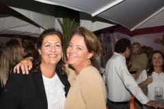 Bourgondisch 2015 Restaurant Rhodos-13