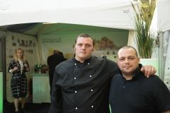 Bourgondisch 2015 Restaurant Rhodos-7