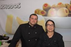 Bourgondisch 2015 Restaurant Rhodos-9