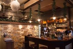 Restaurant Rhodos Den Bosch1