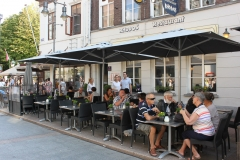 Restaurant Rhodos Den Bosch10