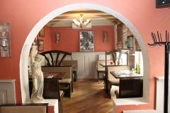 Restaurant Rhodos Den Bosch11