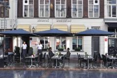 Restaurant Rhodos Den Bosch12