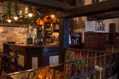 Restaurant Rhodos Den Bosch13