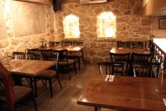 Restaurant Rhodos Den Bosch2