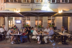 Restaurant Rhodos Den Bosch3