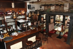 Restaurant Rhodos Den Bosch4