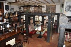 Restaurant Rhodos Den Bosch5