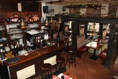 Restaurant Rhodos Den Bosch6