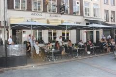 Restaurant Rhodos Den Bosch7