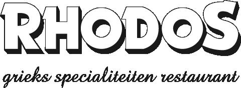 www.restaurant-rhodos.com